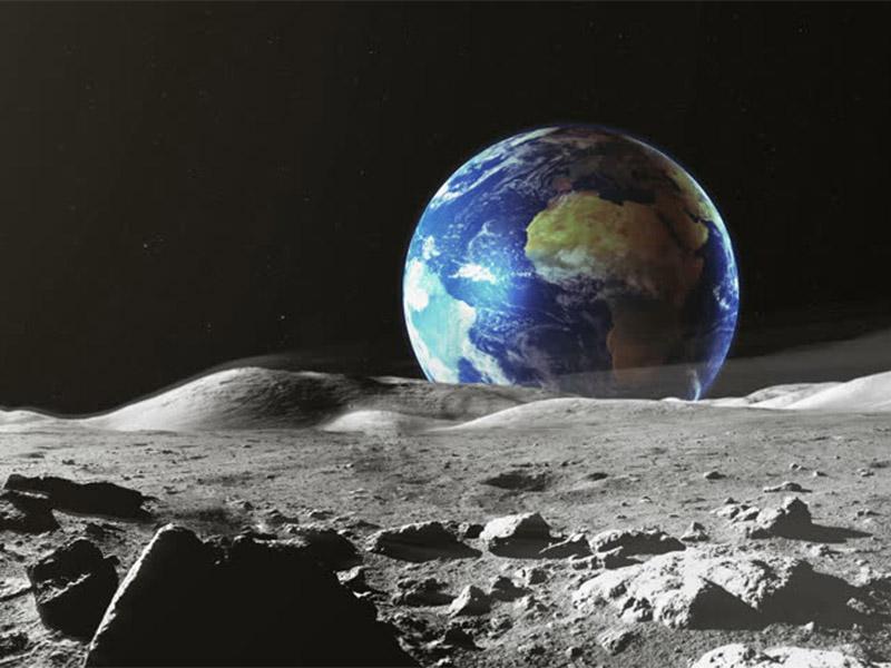 แร่ฮีเลียม 3 สร้างประโยชน์แก่โลกมนุษย์